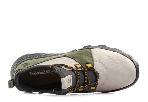 Timberland Shoes Brooklyn Ox 2