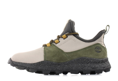 Timberland Shoes Brooklyn Ox 3