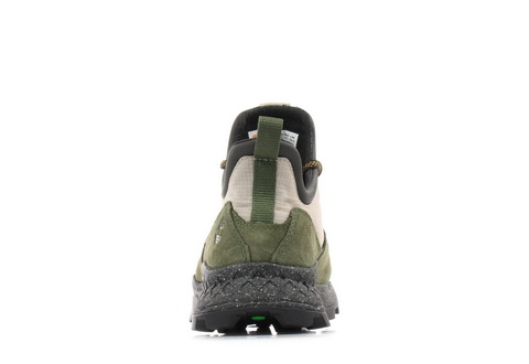 Timberland Shoes Brooklyn Ox 4