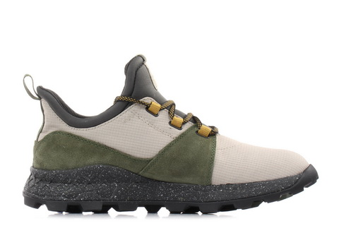 Timberland Shoes Brooklyn Ox 5