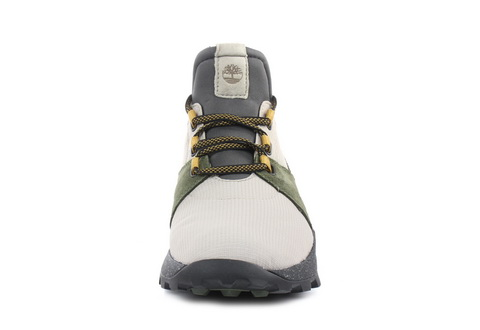 Timberland Shoes Brooklyn Ox 6