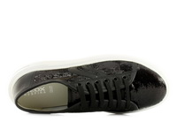 Geox Pantofi Ottaya 2