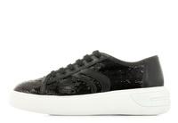 Geox Pantofi Ottaya 3