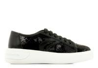Geox Pantofi Ottaya 5