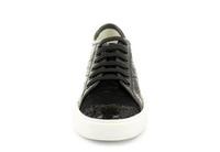 Geox Pantofi Ottaya 6