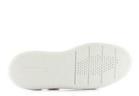 Geox Pantofi Ottaya 1