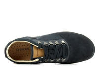 Geox Pantofi U Nebula 2