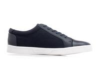 Calvin Klein Black Label Cipő Ibrahim 5