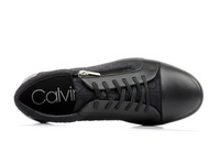 Calvin Klein Black Label Cipő Ibrahim 2