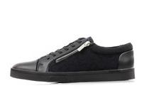 Calvin Klein Black Label Cipő Ibrahim 3