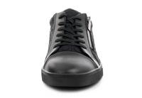 Calvin Klein Black Label Cipő Ibrahim 6