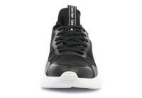 Calvin Klein Black Label Čevlji Uzzle 6