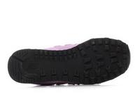 New Balance Cipő Gc574 1