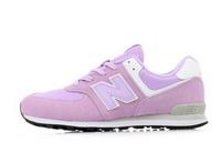 New Balance Cipő Gc574 3