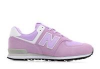 New Balance Cipő Gc574 5