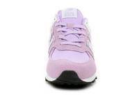 New Balance Cipő Gc574 6