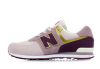 New Balance Cipő Gc574 3