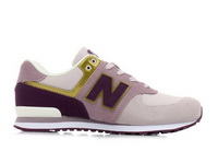 New Balance Cipő Gc574 5