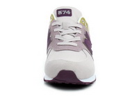 New Balance Cipő Gc574 6
