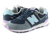 New Balance-Cipő-Gc574