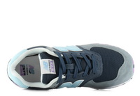 New Balance Shoes Gc574 2