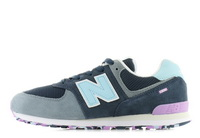 New Balance Shoes Gc574 3