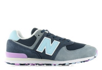 New Balance Shoes Gc574 5