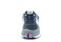 New Balance Shoes Gc574 6