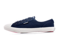 Superdry Cipő Low Pro Sneaker 3