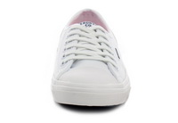Superdry Cipő Low Pro Sneaker 1