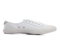 Superdry Cipő Low Pro Sneaker 4