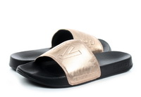 Superdry-Pantofle-Superdry Pool Slide