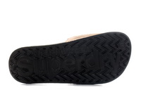 Superdry Pantofle Superdry Pool Slide 4
