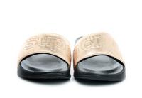 Superdry Pantofle Superdry Pool Slide 6