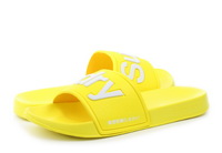 Superdry Eva Pool Slide