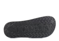 Superdry Papucs Superdry Perf Jelly Pool Slide 1