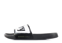 Superdry Papucs Superdry Perf Jelly Pool Slide 3