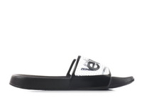 Superdry Papucs Superdry Perf Jelly Pool Slide 5
