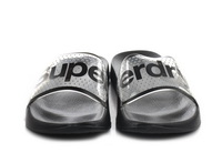 Superdry Papucs Superdry Perf Jelly Pool Slide 6