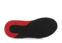 New Balance Čevlji Gs247 1