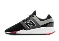 New Balance Čevlji Gs247 3