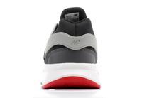 New Balance Pantofi Gs247 4