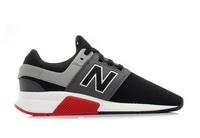 New Balance Čevlji Gs247 5