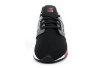 New Balance Čevlji Gs247 6