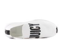 Juicy Couture Cipő Galena 2