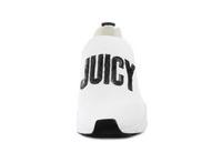 Juicy Couture Cipő Galena 6
