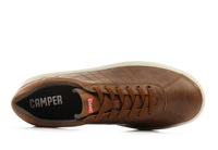 Camper Pantofi Runner Four 2