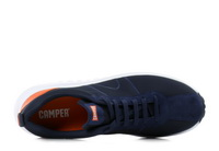 Camper Cipő Canica 2