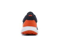 Camper Cipő Canica 4