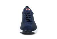 Camper Cipő Canica 6